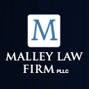 Malley Law Firm, PLLC a Houston Law Firm